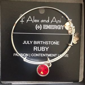Alex and Ani Jewelry - Alex & Ani bracelets